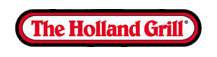 holland grill logo