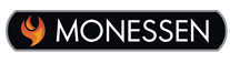 monessen logo