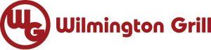wilmington grill logo
